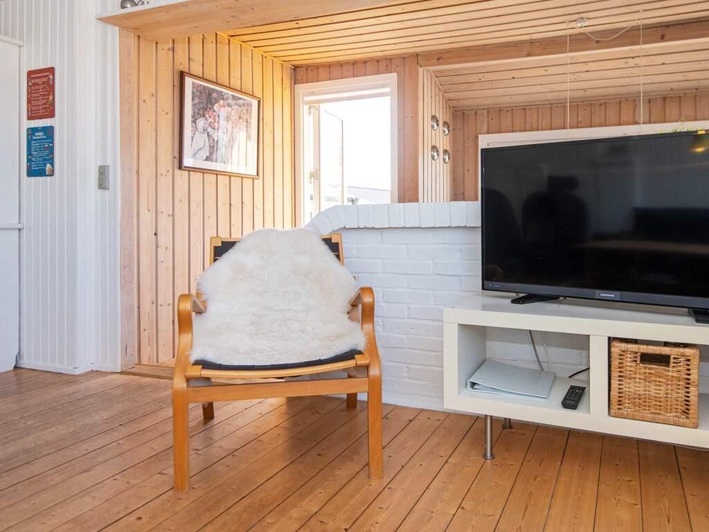 Zusatzbild Nr. 04 von Ferienhaus No. 33265 in Ringkøbing