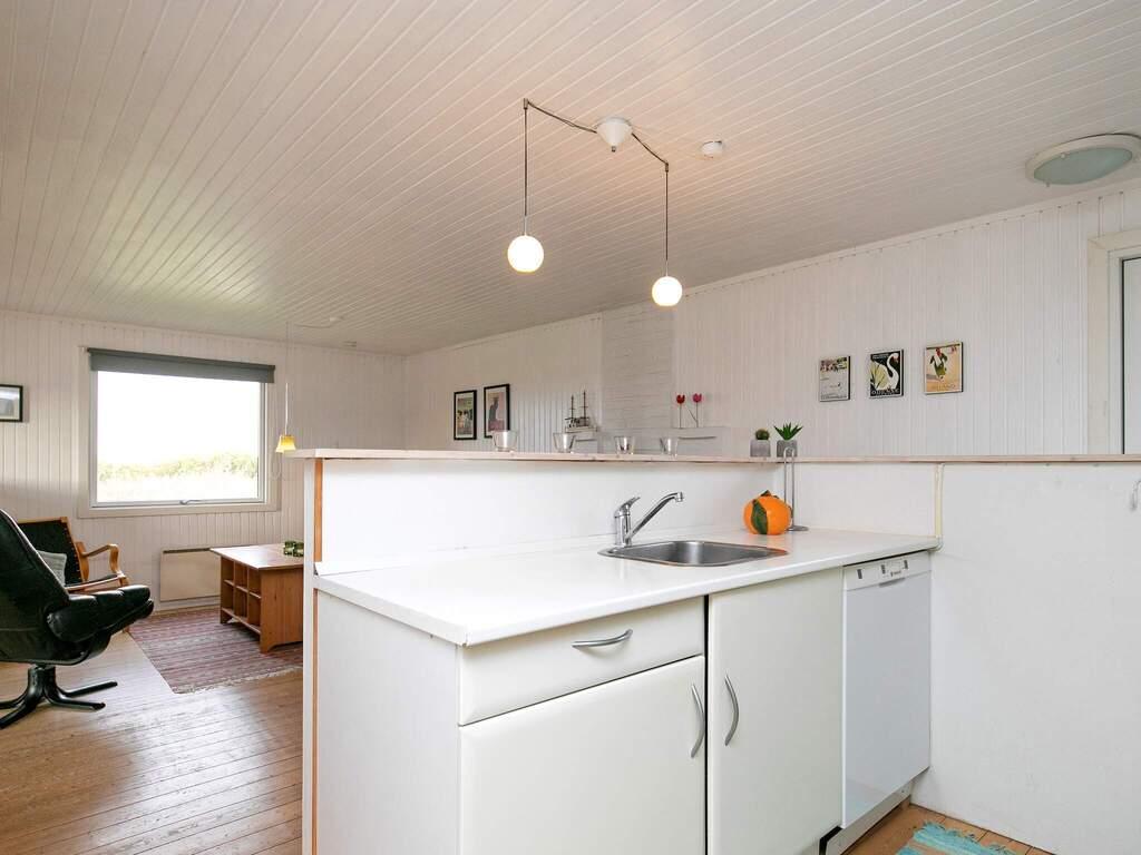 Zusatzbild Nr. 07 von Ferienhaus No. 33265 in Ringkøbing
