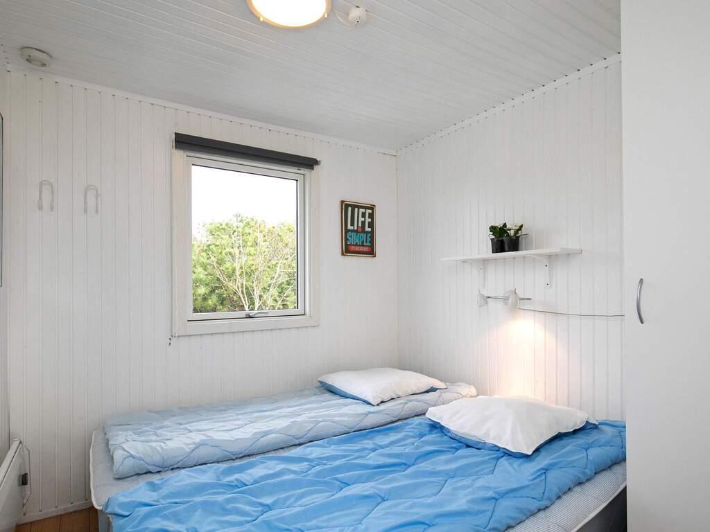 Zusatzbild Nr. 13 von Ferienhaus No. 33265 in Ringkøbing