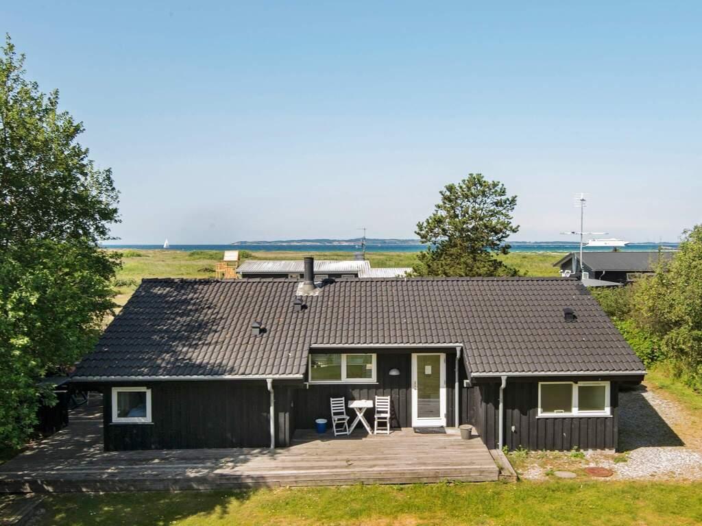 Detailbild von Ferienhaus No. 33270 in Ebeltoft