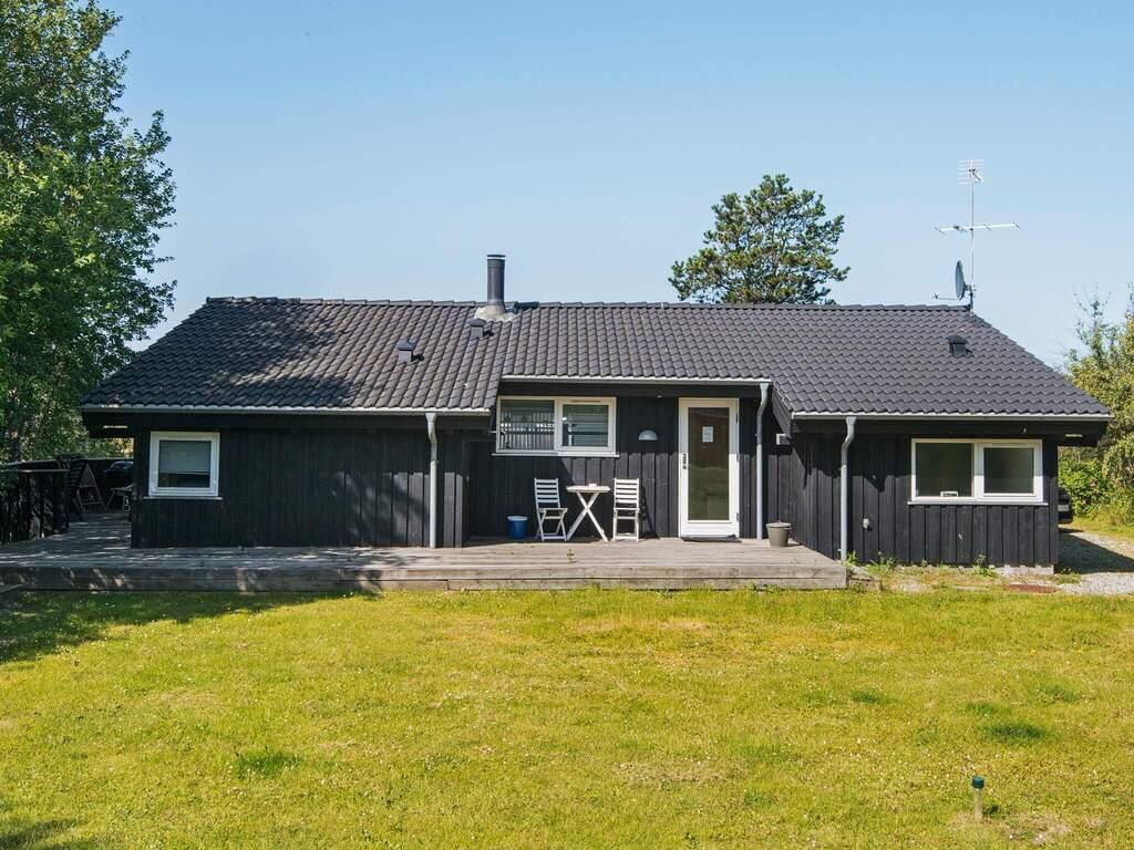 Umgebung von Ferienhaus No. 33270 in Ebeltoft