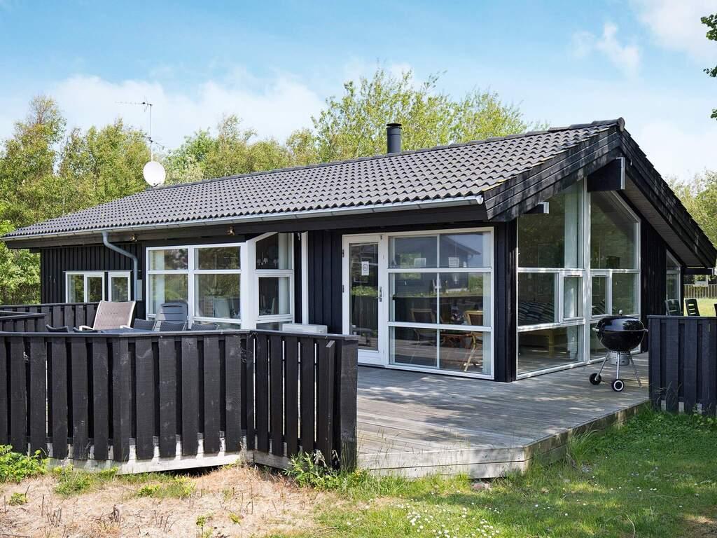 Zusatzbild Nr. 01 von Ferienhaus No. 33270 in Ebeltoft