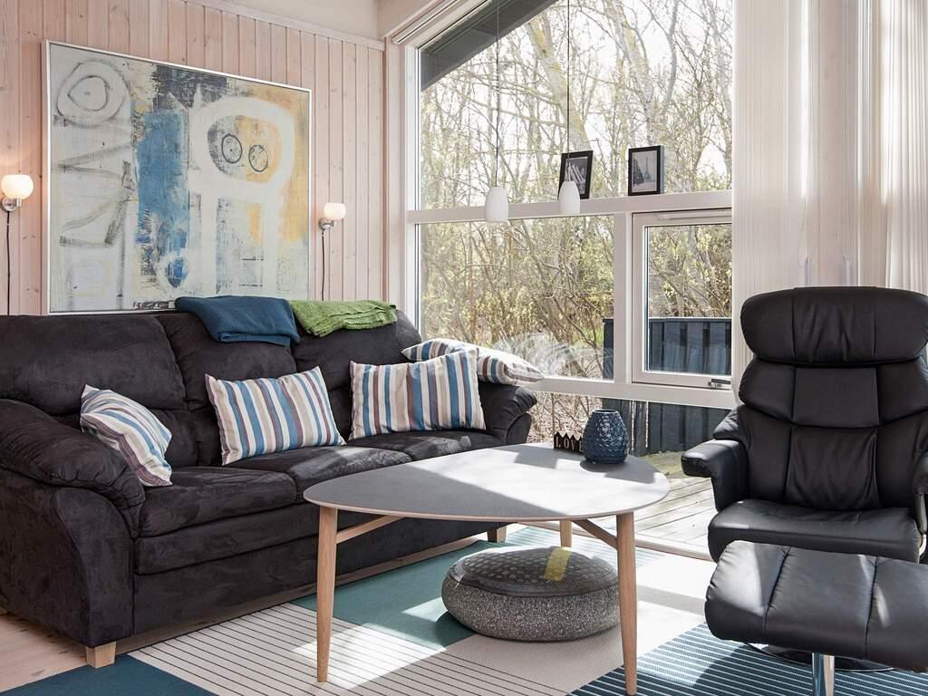 Zusatzbild Nr. 02 von Ferienhaus No. 33270 in Ebeltoft