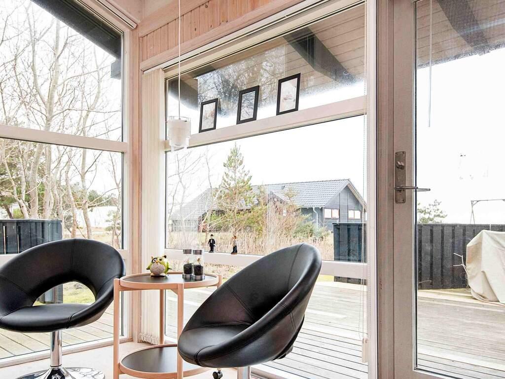Zusatzbild Nr. 04 von Ferienhaus No. 33270 in Ebeltoft