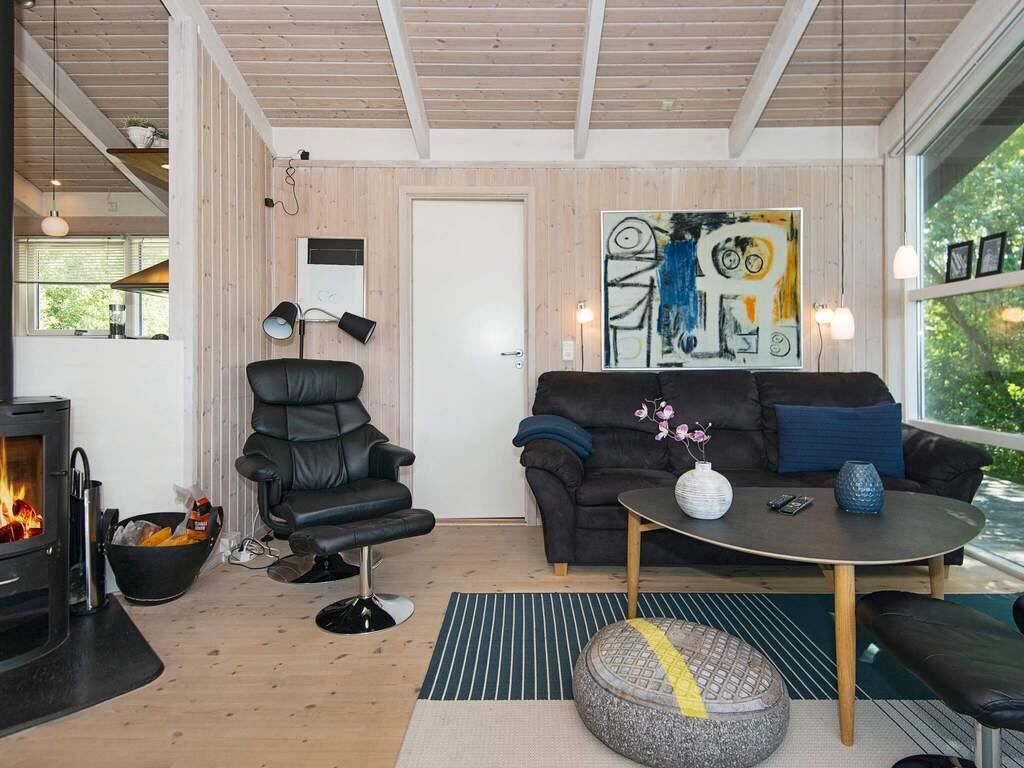 Zusatzbild Nr. 05 von Ferienhaus No. 33270 in Ebeltoft
