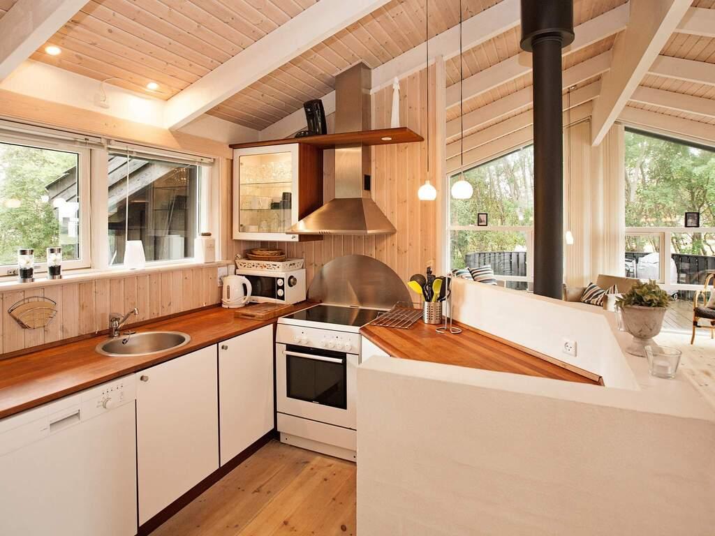 Zusatzbild Nr. 07 von Ferienhaus No. 33270 in Ebeltoft