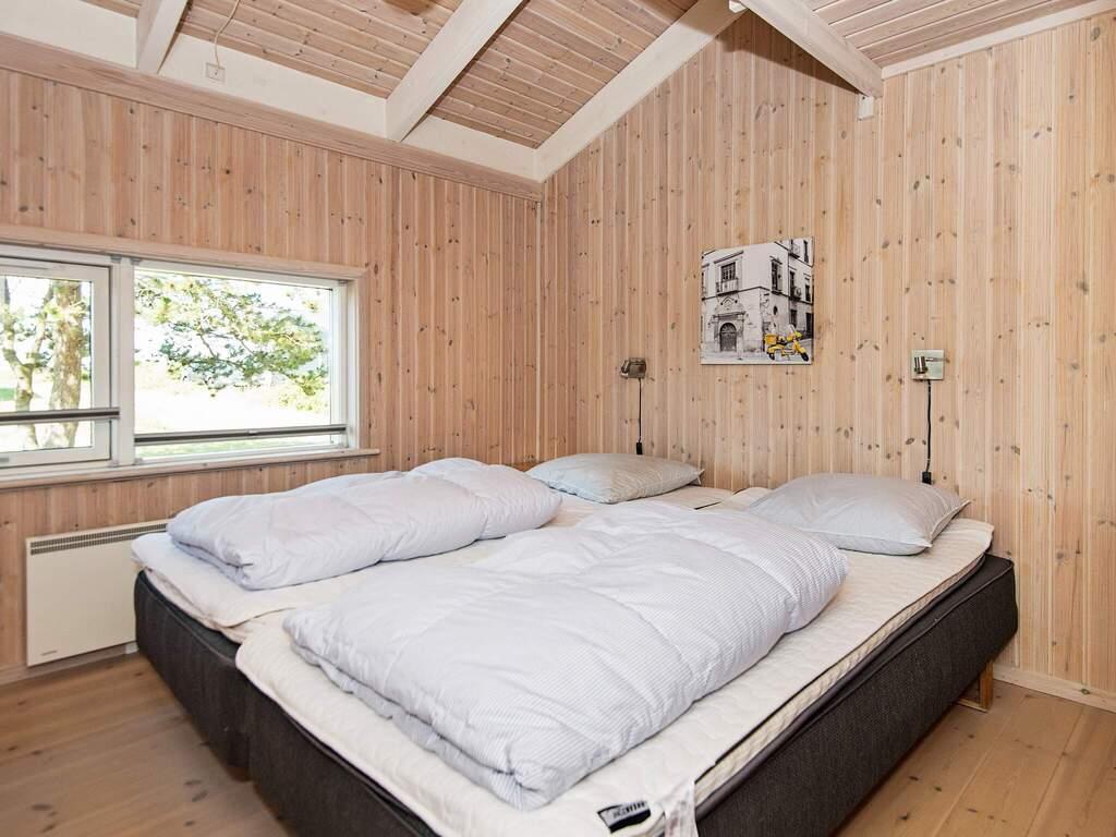 Zusatzbild Nr. 09 von Ferienhaus No. 33270 in Ebeltoft