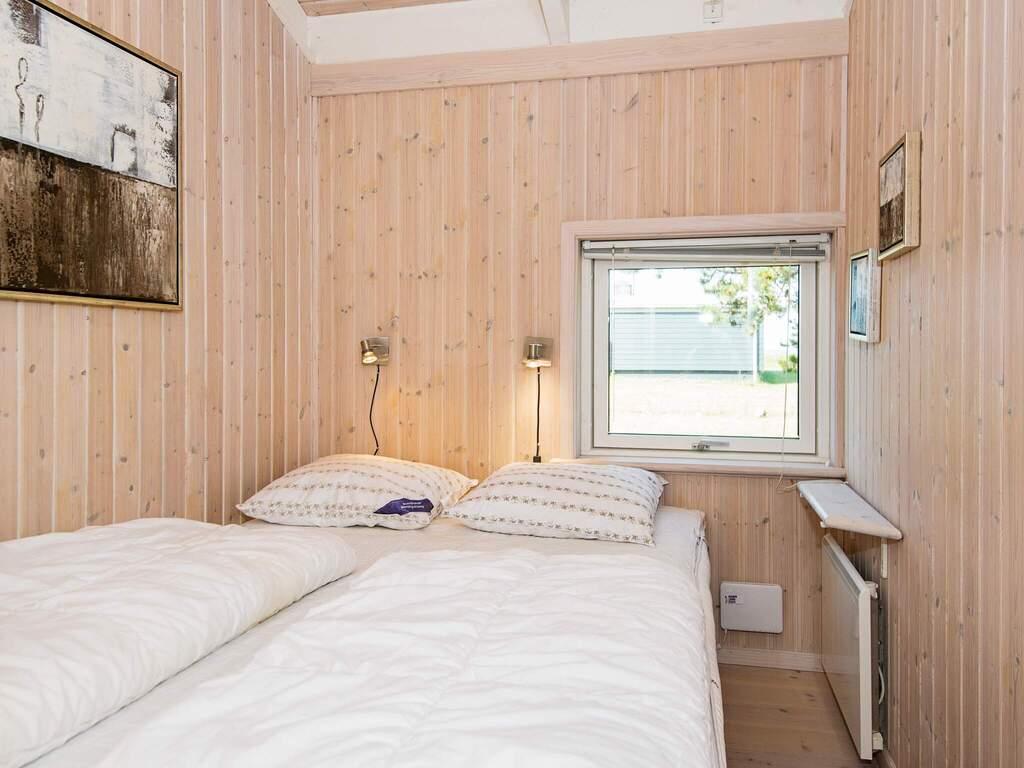 Zusatzbild Nr. 10 von Ferienhaus No. 33270 in Ebeltoft