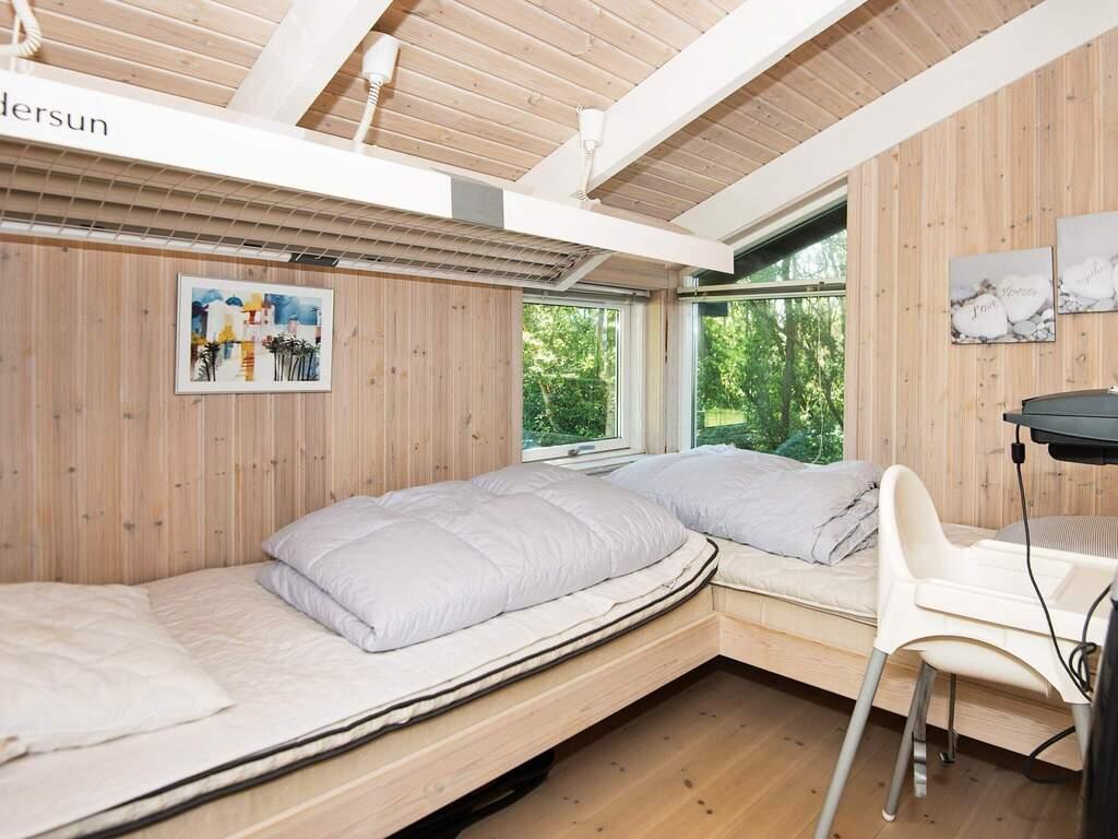 Zusatzbild Nr. 11 von Ferienhaus No. 33270 in Ebeltoft