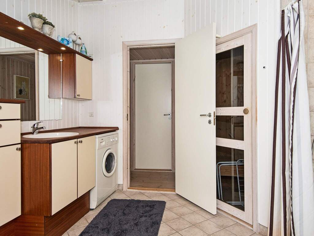 Zusatzbild Nr. 13 von Ferienhaus No. 33270 in Ebeltoft