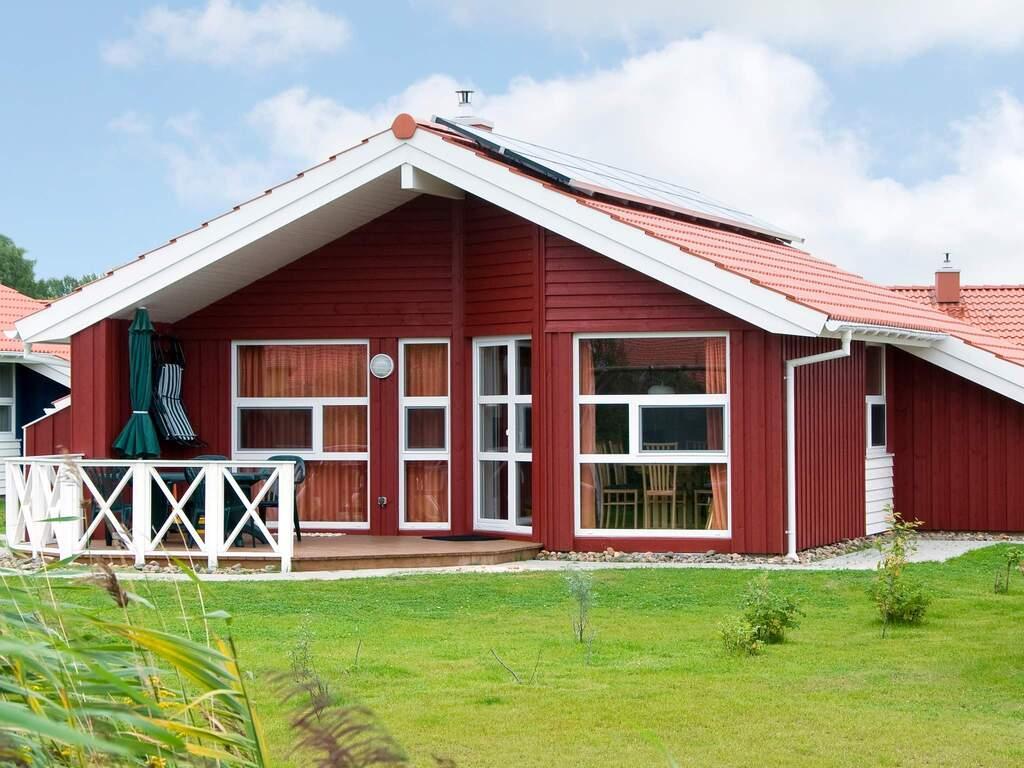 Detailbild von Ferienhaus No. 33285 in Otterndorf