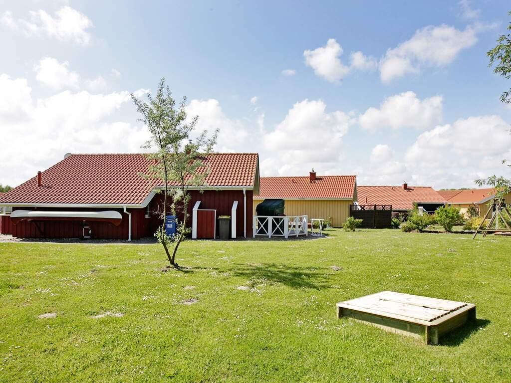 Zusatzbild Nr. 02 von Ferienhaus No. 33285 in Otterndorf