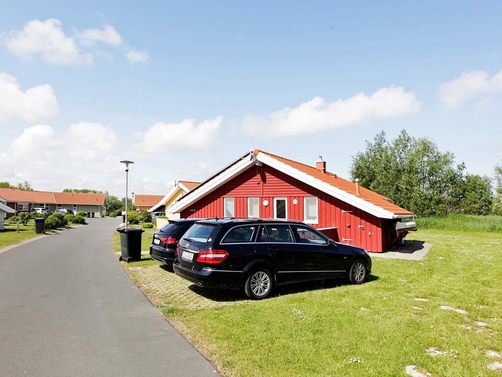 Zusatzbild Nr. 04 von Ferienhaus No. 33285 in Otterndorf
