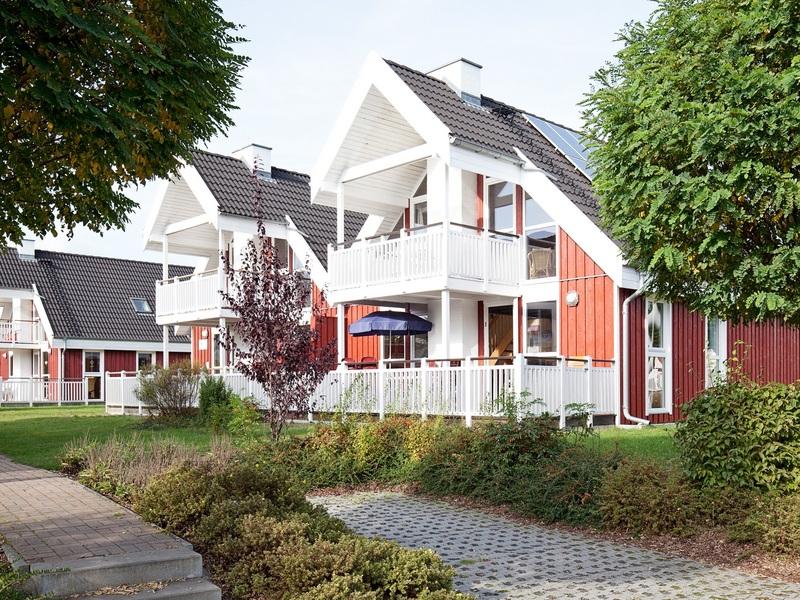Zusatzbild Nr. 01 von Ferienhaus No. 33313 in Wendisch Rietz