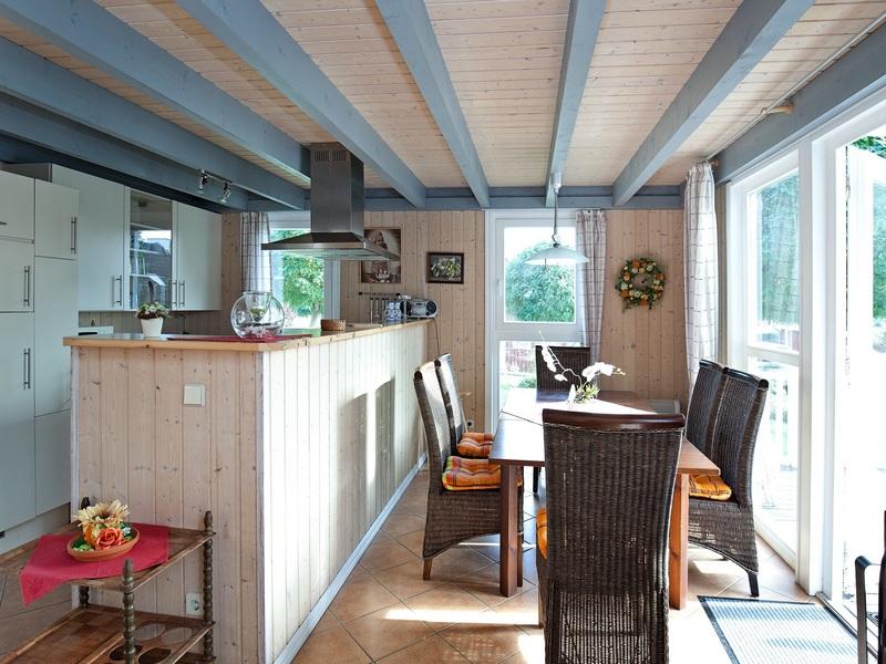 Zusatzbild Nr. 02 von Ferienhaus No. 33313 in Wendisch Rietz