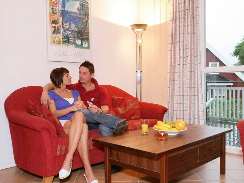Zusatzbild Nr. 03 von Ferienhaus No. 33313 in Wendisch Rietz