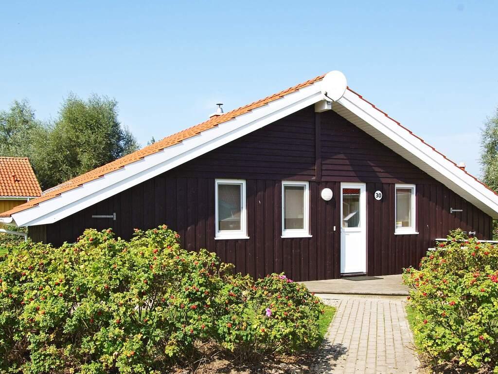Zusatzbild Nr. 01 von Ferienhaus No. 33315 in Otterndorf