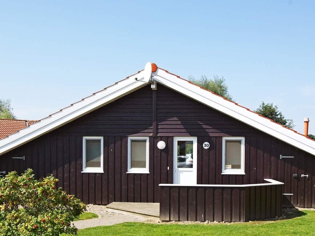 Zusatzbild Nr. 02 von Ferienhaus No. 33315 in Otterndorf