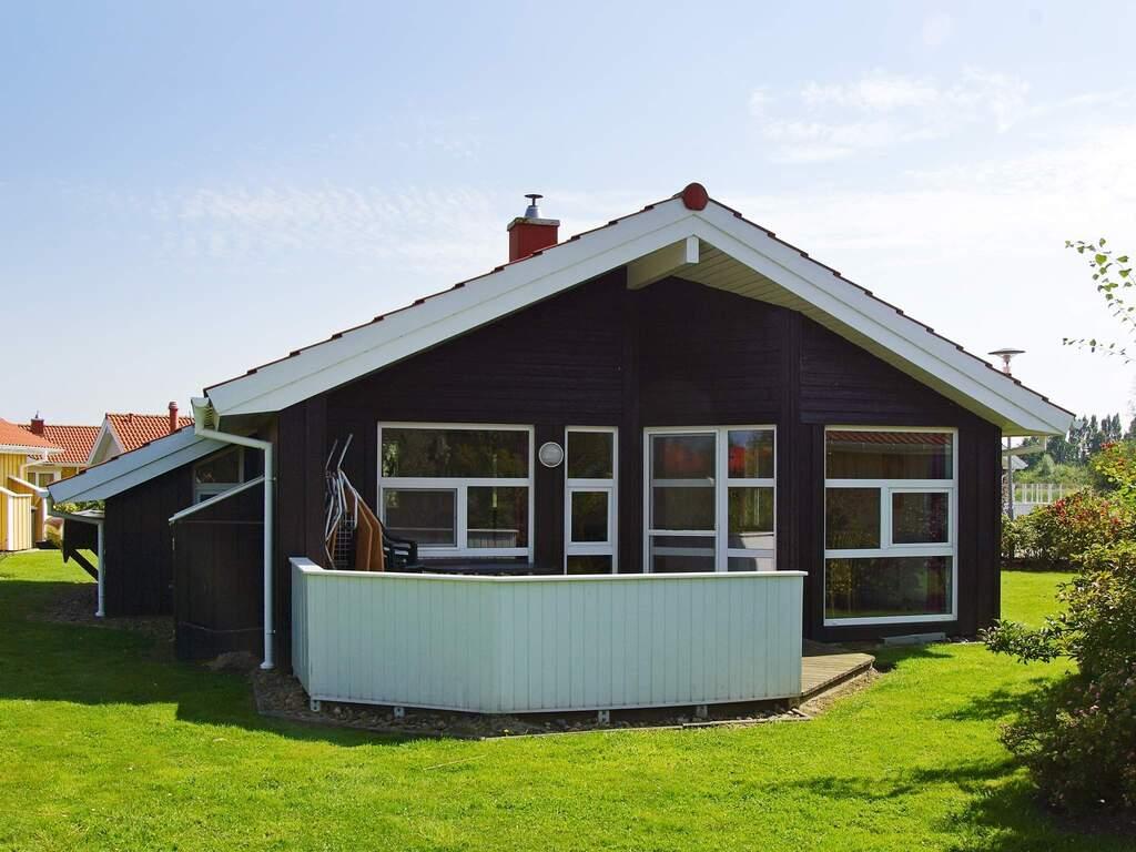 Zusatzbild Nr. 04 von Ferienhaus No. 33315 in Otterndorf