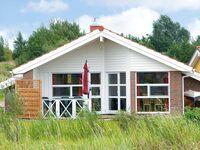 Ferienhaus in Otterndorf, Haus Nr. 33316 in Otterndorf - kleines Detailbild