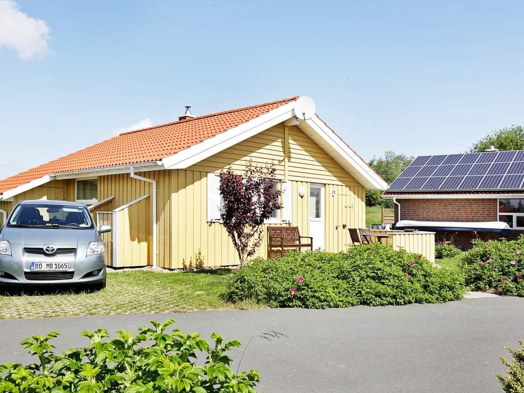 Zusatzbild Nr. 01 von Ferienhaus No. 33318 in Otterndorf