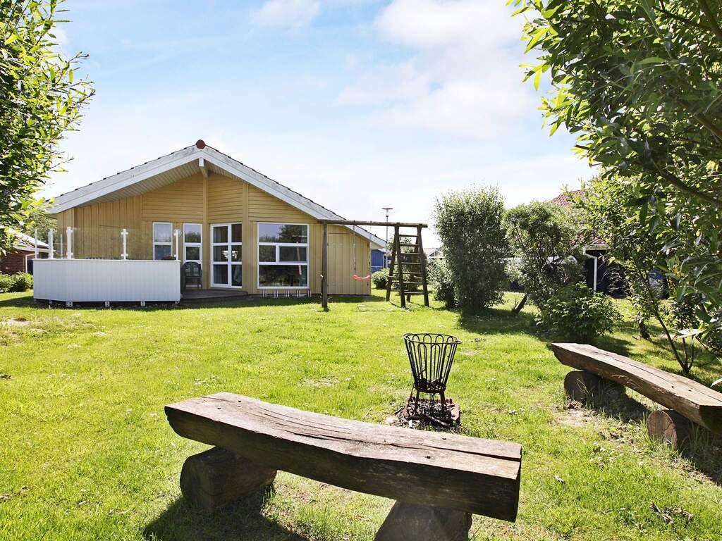 Zusatzbild Nr. 02 von Ferienhaus No. 33318 in Otterndorf