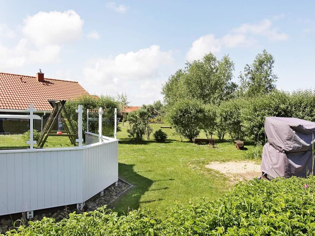 Zusatzbild Nr. 04 von Ferienhaus No. 33318 in Otterndorf