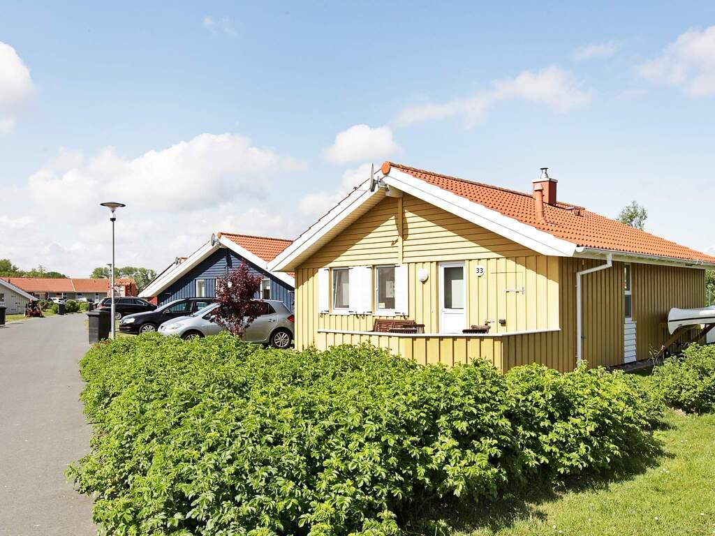 Zusatzbild Nr. 05 von Ferienhaus No. 33318 in Otterndorf