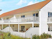 Ferienhaus No. 33366 in Skagen in Skagen - kleines Detailbild