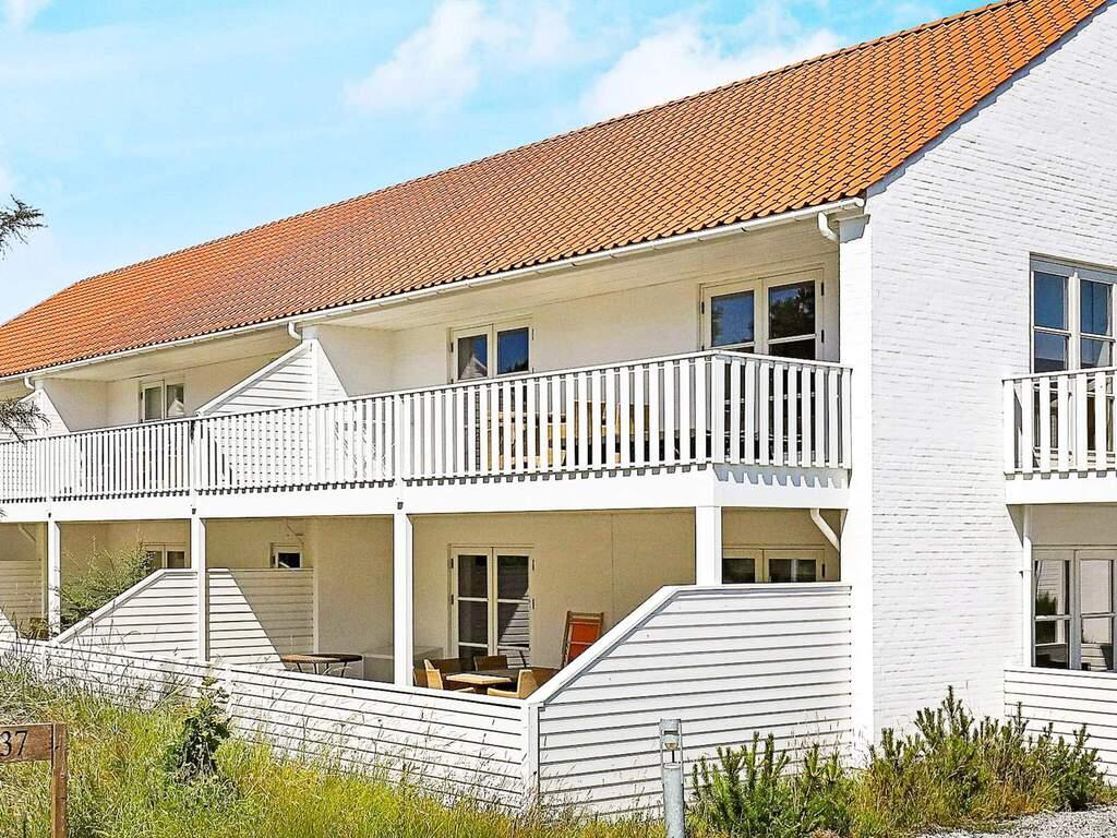 Detailbild von Ferienhaus No. 33366 in Skagen