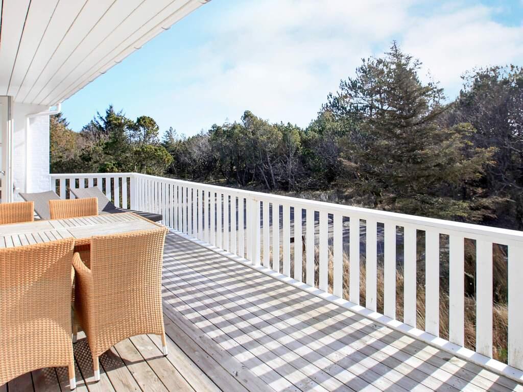 Zusatzbild Nr. 02 von Ferienhaus No. 33366 in Skagen