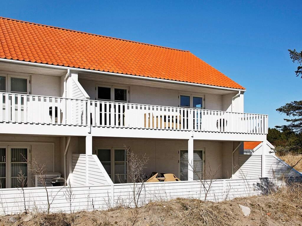 Zusatzbild Nr. 04 von Ferienhaus No. 33366 in Skagen