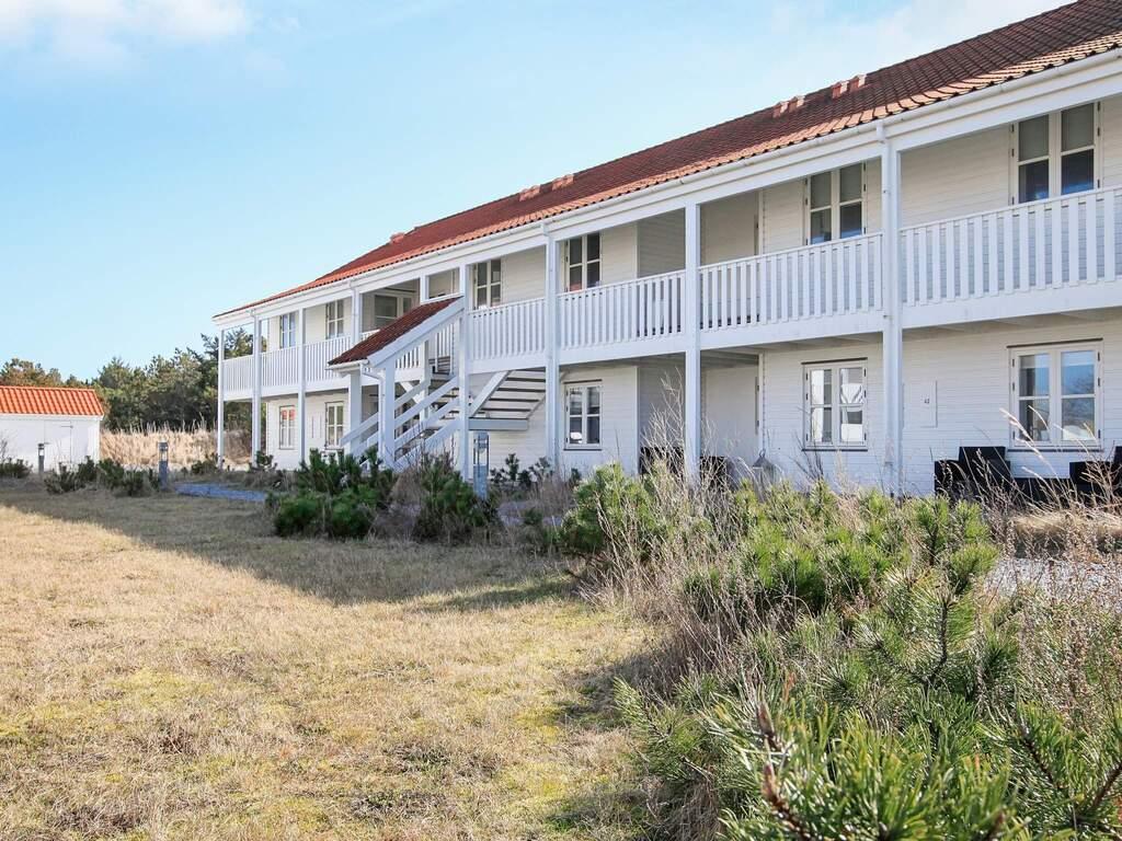 Zusatzbild Nr. 05 von Ferienhaus No. 33366 in Skagen
