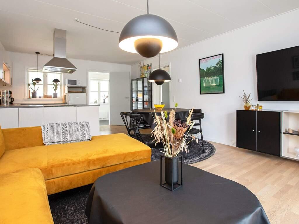 Zusatzbild Nr. 09 von Ferienhaus No. 33366 in Skagen