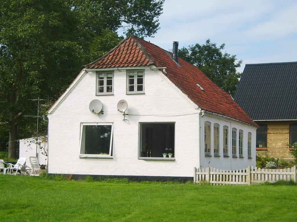 Detailbild von Ferienhaus No. 33385 in Broager