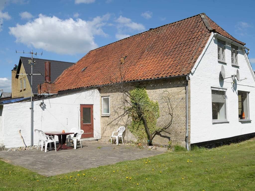 Zusatzbild Nr. 01 von Ferienhaus No. 33385 in Broager