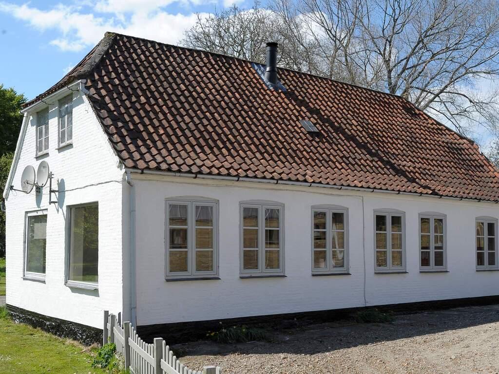 Zusatzbild Nr. 02 von Ferienhaus No. 33385 in Broager