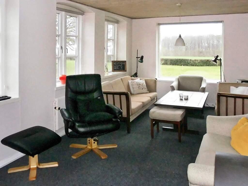 Zusatzbild Nr. 03 von Ferienhaus No. 33385 in Broager