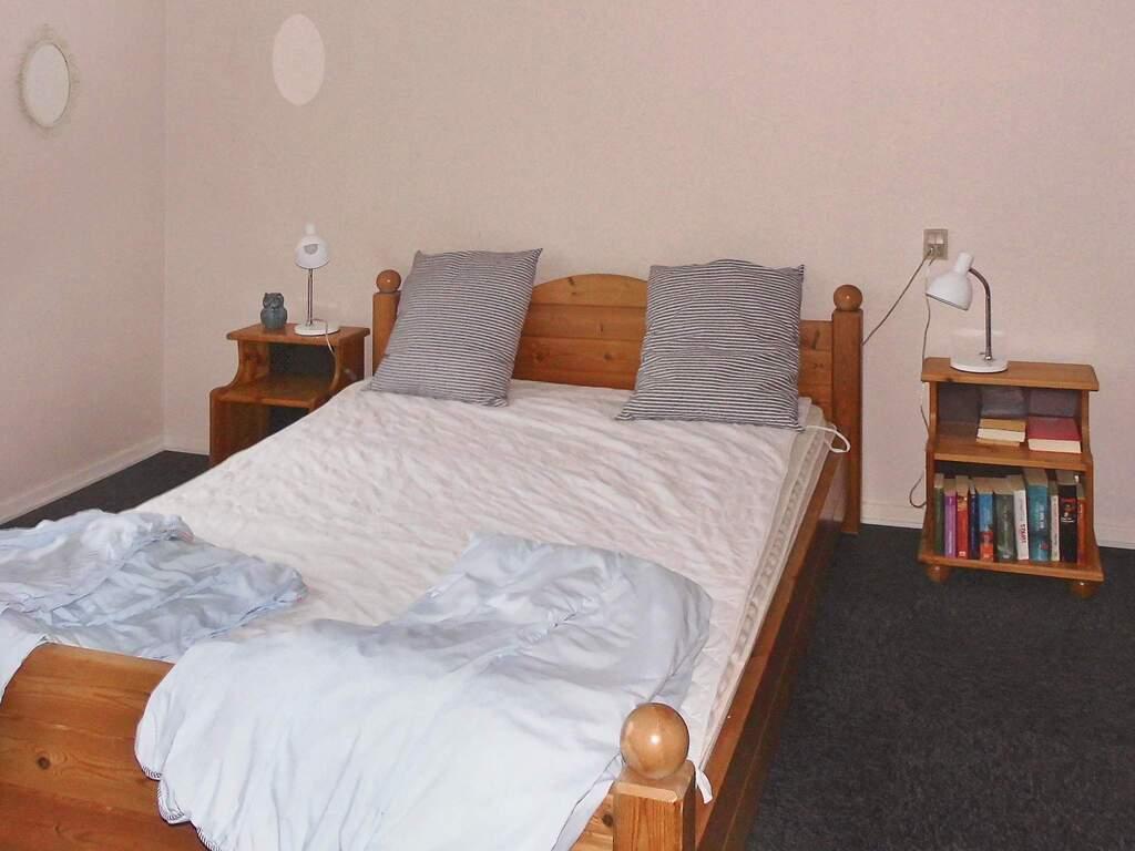 Zusatzbild Nr. 05 von Ferienhaus No. 33385 in Broager
