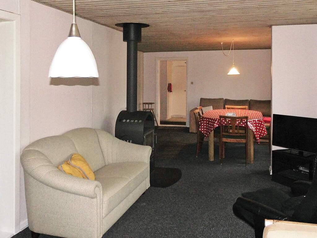 Zusatzbild Nr. 06 von Ferienhaus No. 33385 in Broager