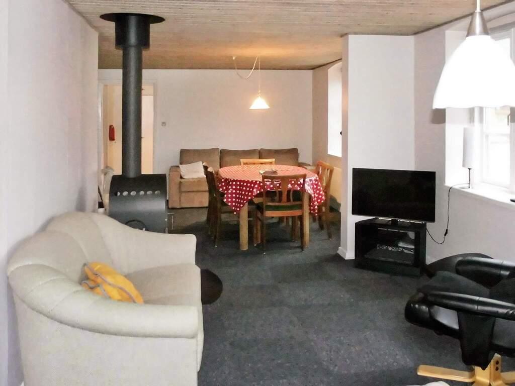 Zusatzbild Nr. 07 von Ferienhaus No. 33385 in Broager