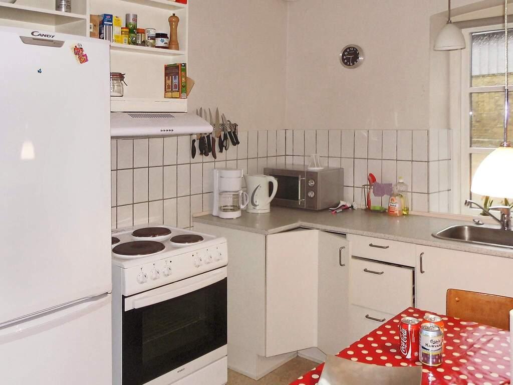 Zusatzbild Nr. 08 von Ferienhaus No. 33385 in Broager