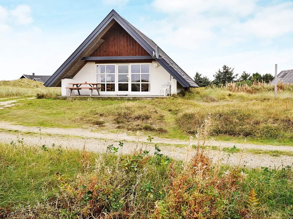 Umgebung von Ferienhaus No. 33395 in Ringkøbing