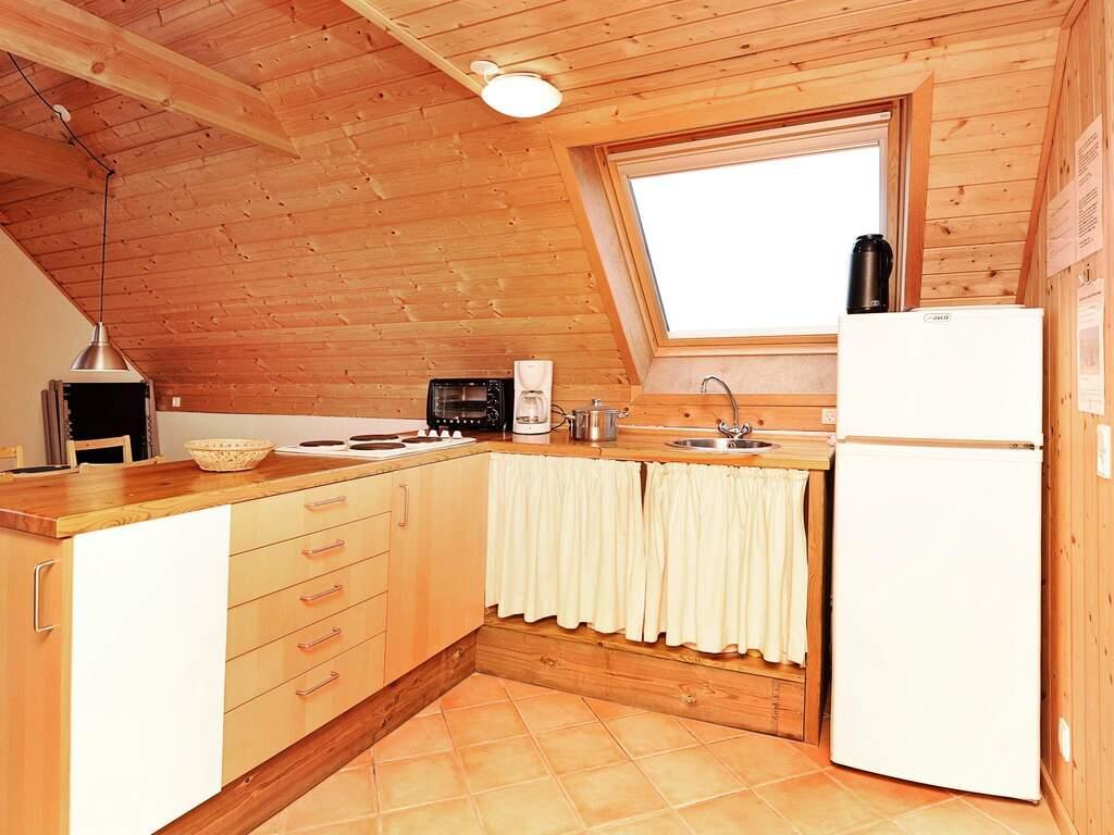 Zusatzbild Nr. 01 von Ferienhaus No. 33395 in Ringkøbing