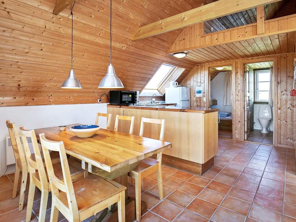 Zusatzbild Nr. 05 von Ferienhaus No. 33396 in Ringk�bing