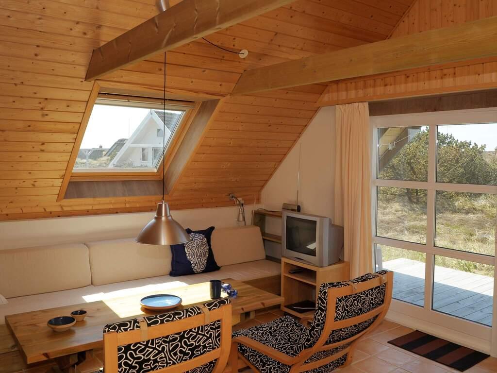 Zusatzbild Nr. 07 von Ferienhaus No. 33396 in Ringk�bing