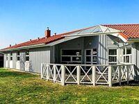 Ferienhaus in GrÆmitz, Haus Nr. 33399 in GrÆmitz - kleines Detailbild