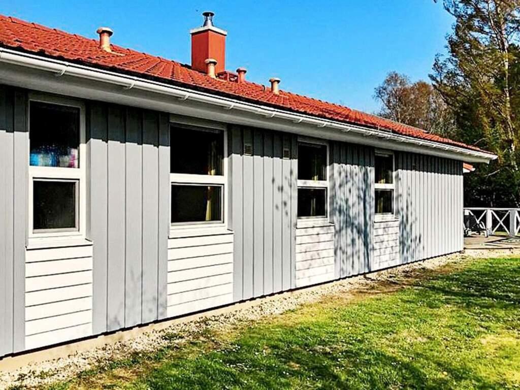Zusatzbild Nr. 04 von Ferienhaus No. 33399 in Grömitz