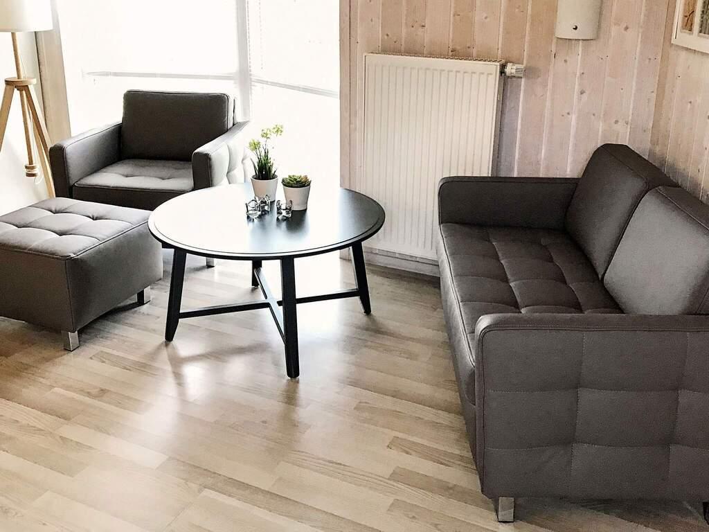 Zusatzbild Nr. 08 von Ferienhaus No. 33399 in Grömitz