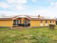 Ferienhaus in GrÆmitz, Haus Nr. 33400 in GrÆmitz - kleines Detailbild